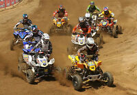 ATV Business For Sale