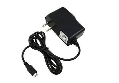 Wall Home Travel Charger for LG Rebel 4 L212VL