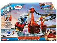 Trackmaster Thomas Sets
