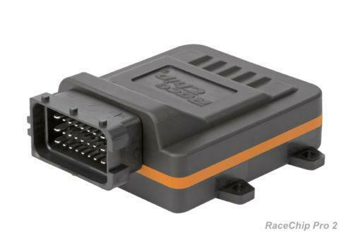 racechip pro performance chips ebay. Black Bedroom Furniture Sets. Home Design Ideas