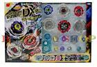 Beyblade Ultimate DX Set