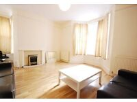 IDEAL FOR SHARERS 3 / 4 BED MASSIVE APARTMENT - WEST HAMPSTEAD