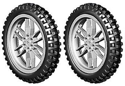Lego Technic NEW Big Massive 49.5x20mm Large Wheels Tyres Tires Set of 4