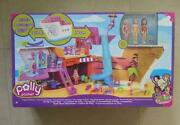 Polly Pocket Dolls