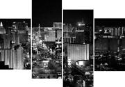 Las Vegas Canvas Pictures