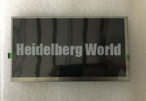 New LCD Panel CLAA069LA0CCW  6.9inch With 90 days warranty