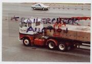 Volvo F88 Trucks