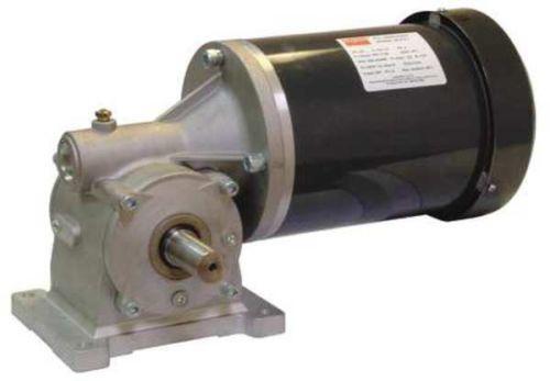 60 rpm gear motor ebay