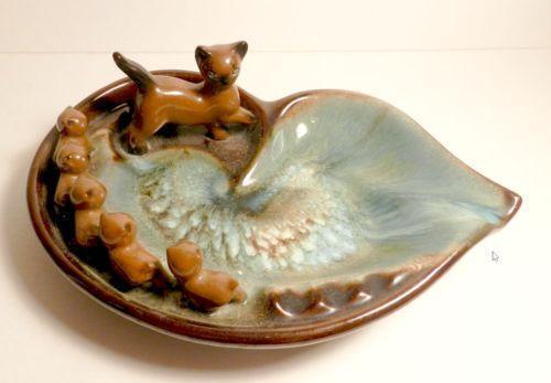 Tilso Pottery Amp China Ebay