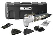 Rockwell Sonicrafter