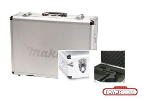 18v Dewalt Lithium Battery And Charger Ebike 60v 15s