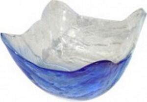 Hand-Made-Temper-Glass-Appetizer-Salad-Bowl-GH-7-B