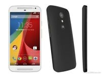 Motorola MOTO G (2nd Gen) - 8GB - (Unlocked) Smartphone