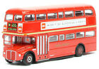 Hot Wheels Diecast and Toy Bus