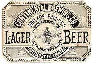 Beer Labels | eBay