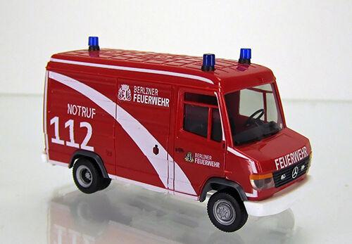 Von Helden and Mythen Feuerwehr Fundstucke fur Sammler