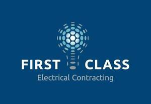 First Class Electrical Contracting PTY LTD Glenvale Toowoomba City Preview