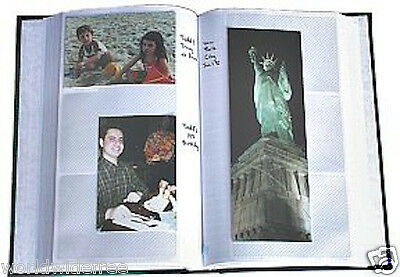 Bulk Pack Pioneer Photo Album Refill Pages 46-bpr 4x6 -bp...