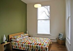 Golden Brush Painting Residential & Commercial starting at $130  Windsor Region Ontario image 4
