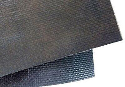 John Deere 510 Round Baler Belts Upper 3 Ply Texture X Texture Wclipper Lacing