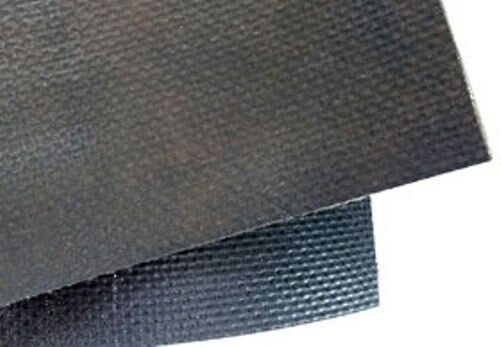 """Baler Belts Vermeer 5500R 554 555XL Round Balers 6"""" x 450"""" Narrow Belt w/clipper"""