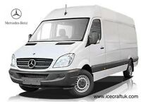 Man and Van CHEAP removals in Norwich, Norfolk and other surrounding.