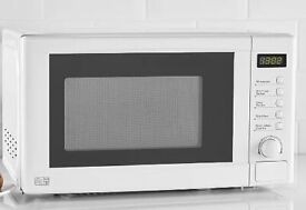 ONN Microwave | in Leicester