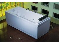 Massage Bathtub (GA1508)