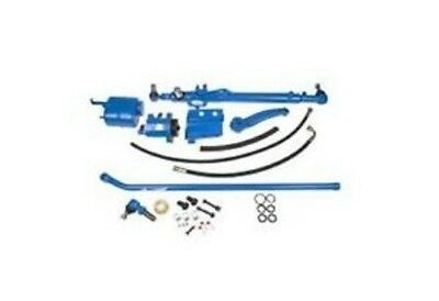New Ford Power Steering Kit 4000 4600