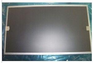 "15.4"" laptop screen replacement"