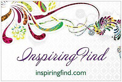 InspiringFind