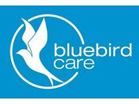 Homecare Care Assistants required in Newport