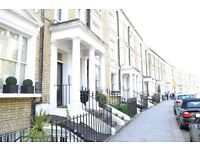 Amazing Two bedroom flat to rent in Eardley Crescent, Earls Court, London SW5 .