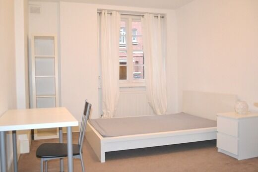 Lovely one bedroom flat to rent in Russel Square/Kings-cross area .