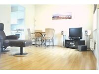 Amazing!!!Spacious One Bedroom flat to rent in Edgware, free parking.