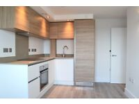 Stunning brand new 1 bedroom flat to rent in Edgware - furnished or unfurnished!!