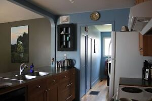 Lovely home available for short term rental - Feb 28 to April 9 Gatineau Ottawa / Gatineau Area image 6