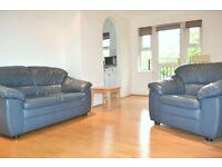 Amazing 2 bedroom flat in the heart on Mill Hill NW7, with allocated free parking!