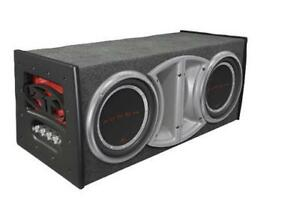Stereo Mike's Custom Audio - No Hidden Fees, Friendly Service