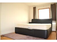Lovely One bedroom flat to rent in Heritage Avenue in Colindale, Free gym, parking.