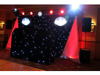Asian DJ, Wedding DJ from only £200 + Free Dhol Player + Host. Birthday DJ, Bollywood DJ, Bhangra DJ
