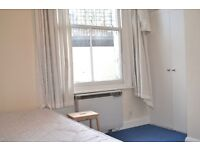 Lovely One bedroom flat to rent in Swiss cottage.