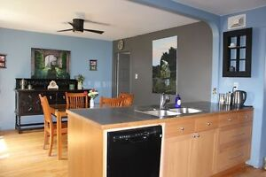 Lovely home available for short term rental - Feb 28 to April 9 Gatineau Ottawa / Gatineau Area image 1