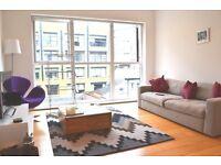 Lovely!!Modern One bedroom flat to rent in London bridge, SE1.