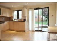 Amazing Five bedroom house to rent in Kingston, Albany mews, Over looking view to Thames river, KT2.
