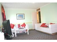 Two Bedroom flat for sale Gurney Close, in Barking