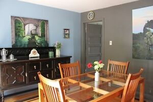 Lovely home available for short term rental - Feb 28 to April 9 Gatineau Ottawa / Gatineau Area image 3