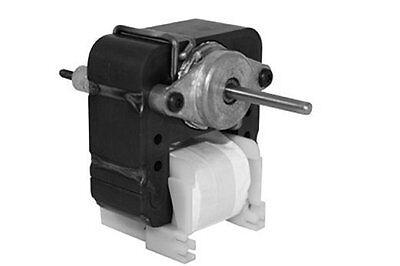Fasco C-frame Vent Fan Motor .30 Amps 3000 Rpm 240v K683 Cw Rotation