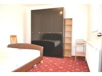 Lovely One bedroom flat to rent in Northolt, All Bills are included except electricity. UB5.