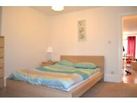 Amazing One Bedroom apartment to rent near Maida vale, Nottinghill gate and Holland park area.
